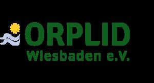 Orplid Wiesbaden e.V. FKK-Freizeitgelände mit Campingplatz und Schwimmbad in Wiesbaden